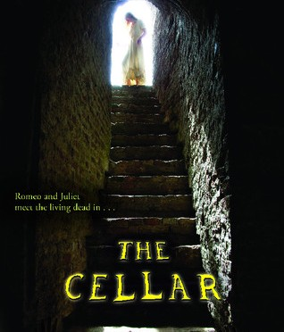 The Cellar cover